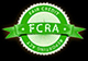 FCRA... VFMR protects your Rights & Information!