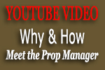 Get Pre-Approved & Save Time! YOUTUBE Video Link