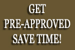 Get Pre-Approved & Save Time! Call VFMR (252) 522-2803.