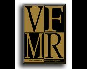 VFMR logo.. Your Number One Source for Quality Rental Property